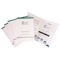 Mini Re-charge N hydro serum *GRATIS zu Needlingroller XL*