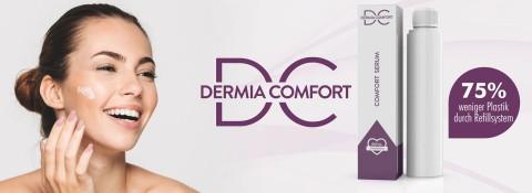 Dermia Comfort