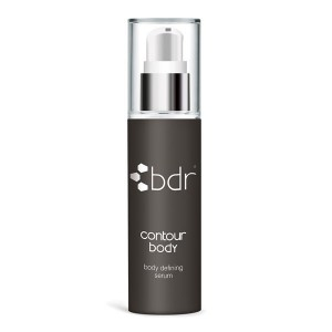 bdr Contour Body Serum