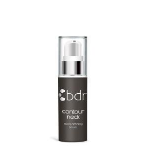 bdr contour neck Serum