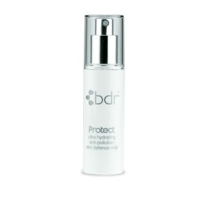 Protect ultra hydrating skin defence mist