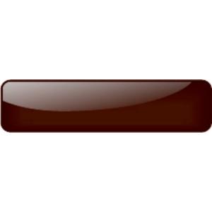 Real Choco Nano-Blading Farb Pigment