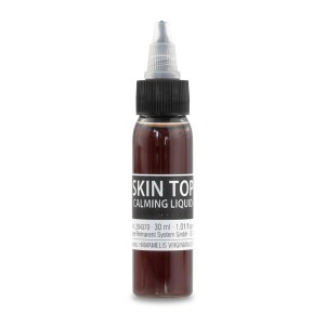 Skin Top Calming Liquid 30ml
