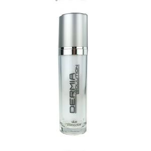 Dermia Solution Skin Corrector 120ml