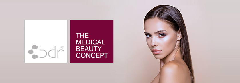 bdr Medical Beauty