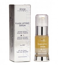 FLASH LIFTING SERUM 15 ml