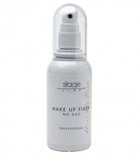 MAKE-UP FIXIERSPRAY