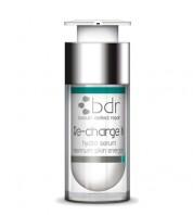 Re-charge N hydro serum maximum skin energizer
