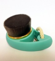WOB Facial Brush Microbürstchen