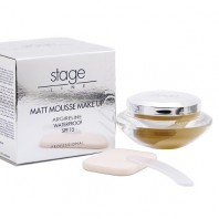Anti-Age Mousse Make-Up *ohne OVP* Sonderpreis