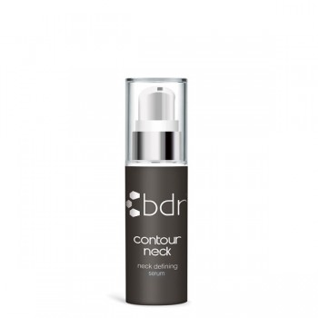 bdr contour neck Serum