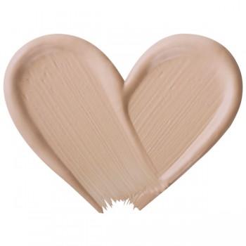Tuner 01 - Vanilla Pigmentkonzentrat - 15ml