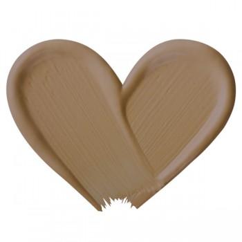 Tuner 03 - sun kissed Pigmentkonzentrat - 15ml
