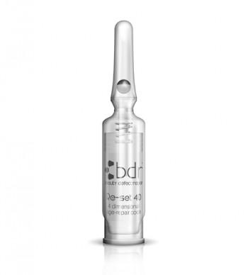 Re-set 4D Augen- und Lippenfluid