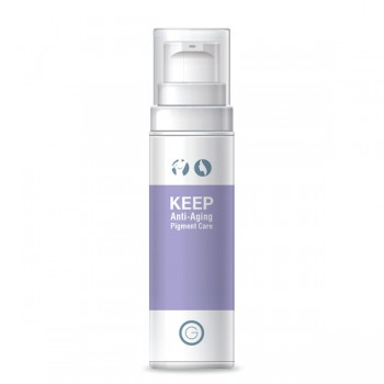 KEEP - Anti-Aging Pigment Care