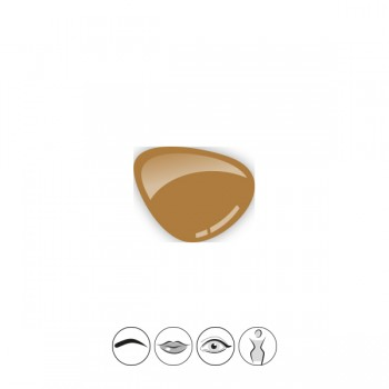 Coloressense 3.24 Sophisticated Blond - 4 ml Flasche
