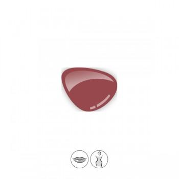 Coloressense 5.68 Verry Berry - 9 ml Flasche