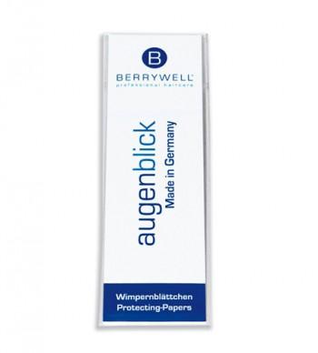 Berrywell Wimpernblättchen, 96er