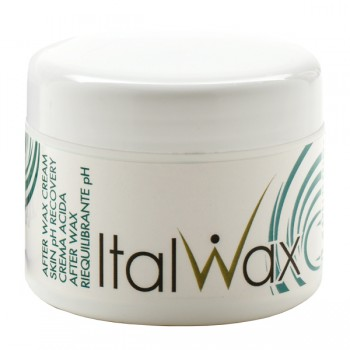 Afterwax Skin Recovery Creme
