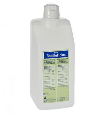 Flächendesinfektion Bacillol 1.000 ml