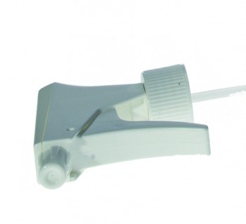 Ersatzsprühkopf Bacillol 1 Stück