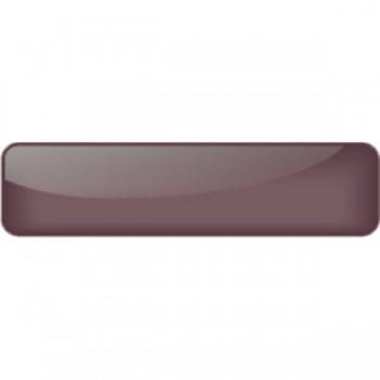 Ash Brown Nano-Blading Farb Pigment
