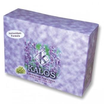 Paraffinwachs Lavender *AKTIONSPREIS*