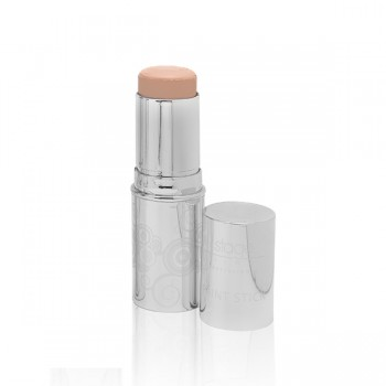 PAINT STICK LB - light beige