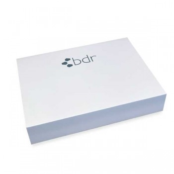 bdr body Skin Workout Box