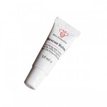 Rescue Balm - soothing skin balm