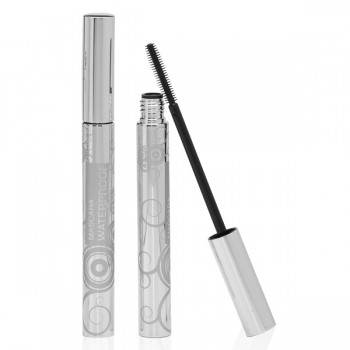 Waterproof Mascara NEU