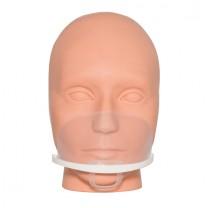 Goldeneye Hygi Maske