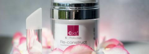 bdr Luxuspflege Re-construct