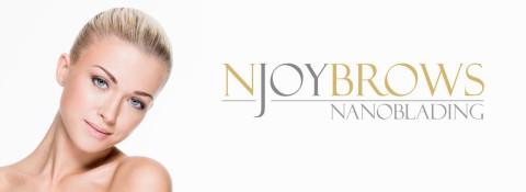 NEU: Nano- und Microblading Behandlungsbedarf