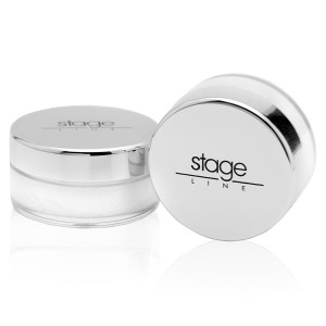 Stageline LIP BALM