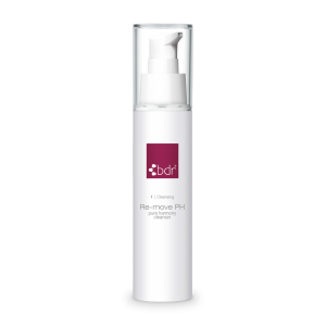 Re-move PH pure Harmony cleanser