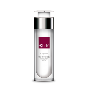 Re-charge Hyaluronserum