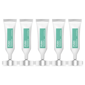 PUSH - Advanced Pigmentation Gel