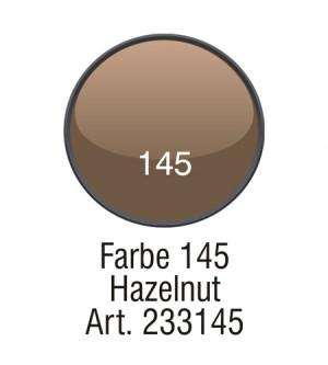 Goldeneye Pigments Plus  145 Hazelnut