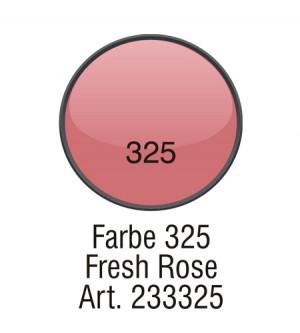 Goldeneye Pigments Plus  325 Fresh Rose