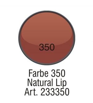 Goldeneye Pigments Plus  350 Natural Lip