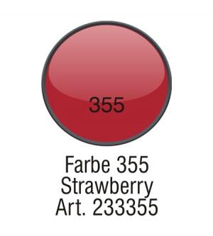 Goldeneye Pigments Plus  355 Strawberry