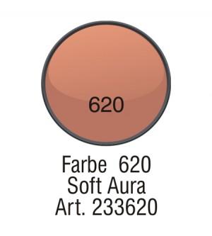 Goldeneye Pigments Plus  620 Soft Aura