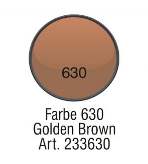 Goldeneye Pigments Plus  630 Golden Brown