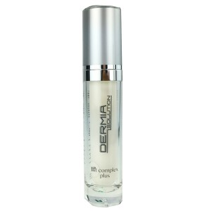 Dermia Solution Lift Complex 30ml