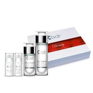 bdr Merry Beauty Set 2 - pure harmony essentials
