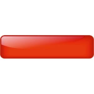 Warm Red Nano-Blading Farb Pigment