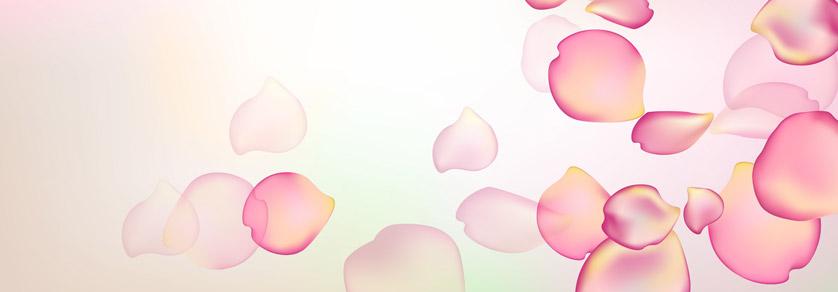 Hautbedürfnis sensible Haut