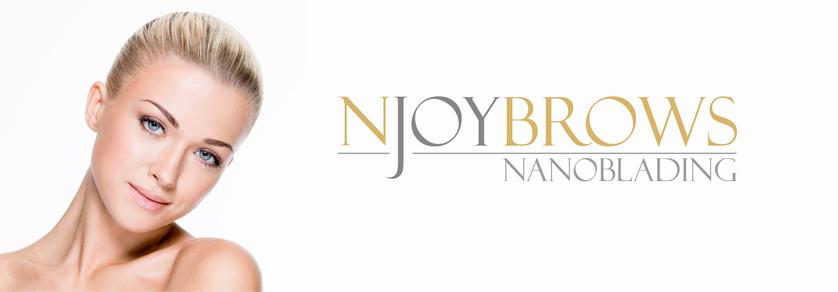 Nanoblading